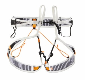 Petzl Fly Image 0