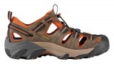 Keen ARROYO II M black olive/bombay brown Image 1