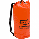 Climbing Technology Carrier Large Image 1