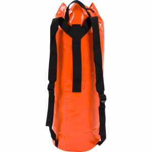 Climbing Technology Carrier Large Image 2