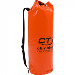 Climbing Technology Carrier Large Image 0