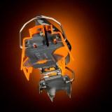 Cassin Blade Runner Image 4