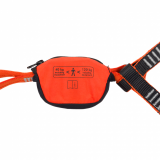 Climbing Technology Classic-K Slider Via Ferrata Set Image 1