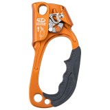 Climbing Technology Quick UP Right Image 0