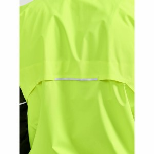 Cyklobunda CRAFT CORE Endure Hydro žlutá Image 2