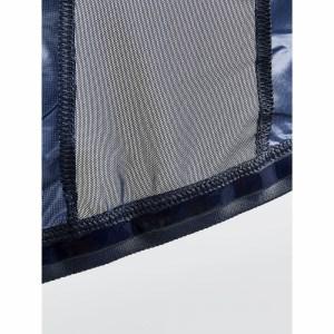 Cyklobunda CRAFT PRO Nano Wind tmavě modrá Image 5