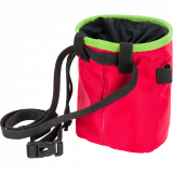 Climbing Technology Cylinder Chalk Bag (4 kusy) Image 1