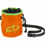 Climbing Technology Cylinder Chalk Bag (4 kusy) Image 2