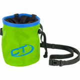 Climbing Technology Cylinder Chalk Bag (4 kusy) Image 3