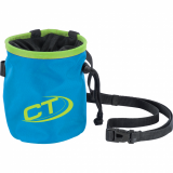 Climbing Technology Cylinder Chalk Bag (4 kusy) Image 4