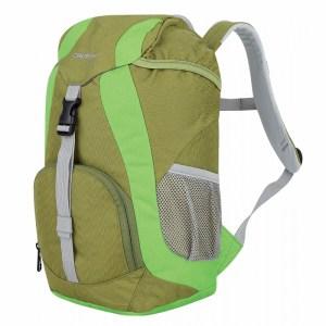 Husky SWEETY NEW 6L zelená Image 1
