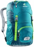 Deuter Junior Image 0