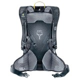 Deuter Race Air 2019 Image 1