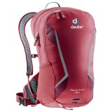 Deuter Race EXP Air 2019 Image 0