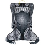 Deuter Race EXP Air 2019 Image 1