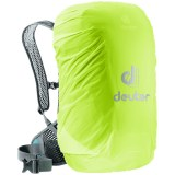 Deuter Race EXP Air 2019 Image 2