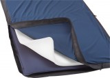 Thermarest DreamTime Image 2