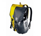 Singing Rock Gear Bag 35L Image 1