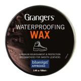 Grangers Waterproofing Wax 100 ml Image 0