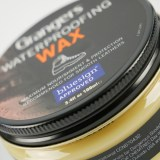 Grangers Waterproofing Wax 100 ml Image 2