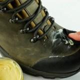 Grangers Waterproofing Wax 100 ml Image 3