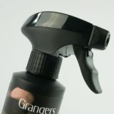 Grangers Footwear Repel 275 ml Image 1