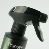 Grangers Footwear and Gear Cleaner 275 ml Image 1