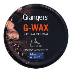 Grangers G-Wax Image 0