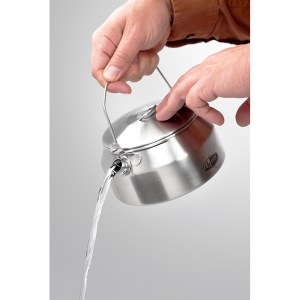 GSI Outdoors Glacier Stainless Ketalist Image 1