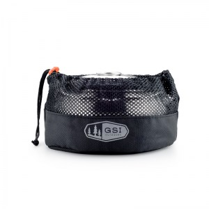 GSI Outdoors Glacier Stainless Ketalist Image 4
