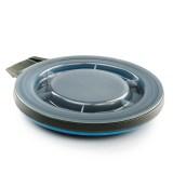 GSI Outdoors Escape Bowl + Lid 650 ml Modrá Image 1