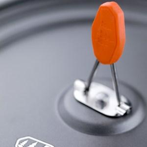 GSI Outdoors Halulite Boiler 1,8L Image 1