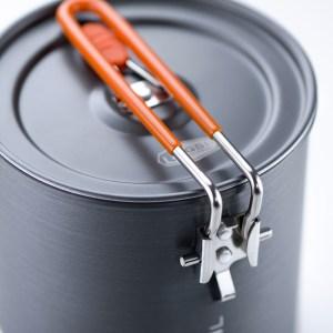 GSI Outdoors Halulite Boiler 1,8L Image 3