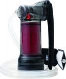 MSR Guardian Pumpovací filtr vody Image 1