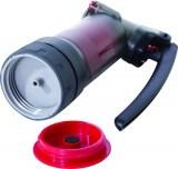 MSR Guardian Pumpovací filtr vody Image 3