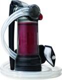 MSR Guardian Pumpovací filtr vody Image 0