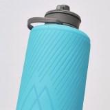 Hydrapak Flux Bottle 1l  Malibu Blue Image 3