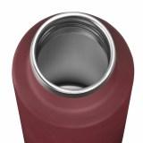 Esbit izolační láhev SCULPTOR Bergundy Red Image 2