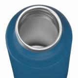 Esbit izolační láhev SCULPTOR Polar Blue Image 2