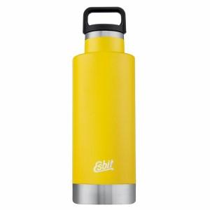 Esbit izolační láhev SCULPTOR Sunshine Yellow Image 0