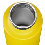 Esbit izolační láhev SCULPTOR Sunshine Yellow Image 2