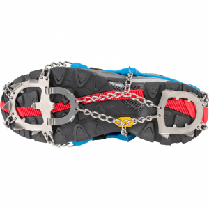 Climbing Technology Ice Traction Plus Image 5