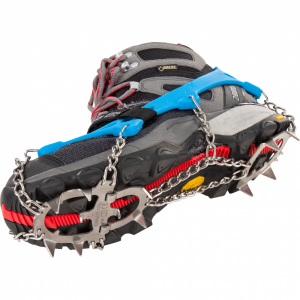 Climbing Technology Ice Traction Plus Image 1