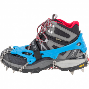Climbing Technology Ice Traction Plus Image 2
