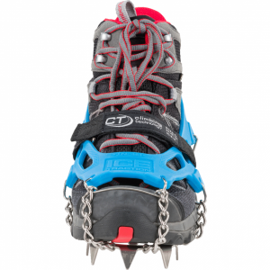 Climbing Technology Ice Traction Plus Image 3