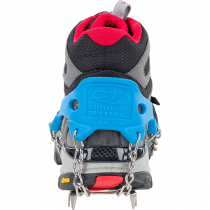 Climbing Technology Ice Traction Plus Image 4