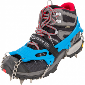 Climbing Technology Ice Traction Plus Image 0