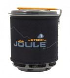 Jetboil Joule Image 1