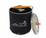 Jetboil Joule Image 2