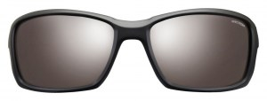 Julbo Whoops SP4 Image 1